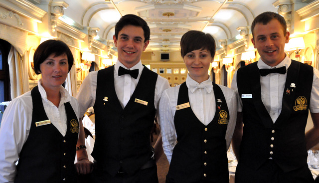 Restaurant-Uniforms.jpg